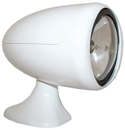 RWB Jabsco Remote Control Searchlight 155SL Standard/Deluxe