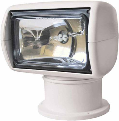 J60_100_jabsco_135SL_searchlight__14955.1457141996?c=2 lighting navigation, search, cabin hardware adventure hardware  at virtualis.co