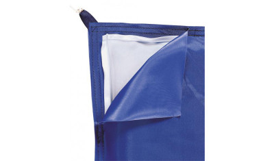 RWB Plastimo Water Tank - Flexible Inner Bladder PVC 120L/175L