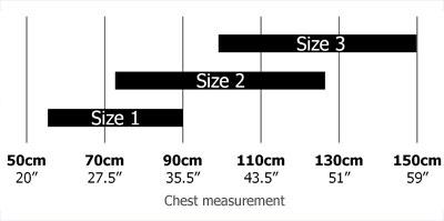 deckvest-size-guide.jpg