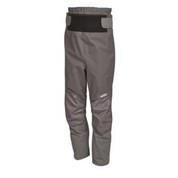 Yak Chinook Waist Trousers