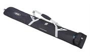 Yak Paddle Bag (Styrian)