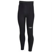 Yak Target Trousers Leggings