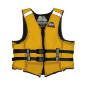 Aquavest Buoyancy Vest PFD 2