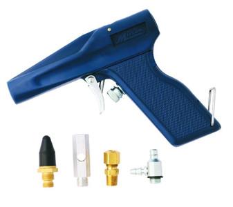 165 Delux 4-in-1 Blo Gun, Milton