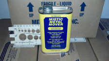 Mistic Metal Mover, from FarmSHopStore.com
