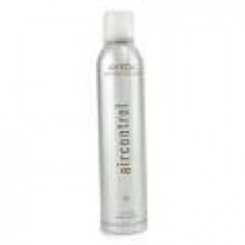Aveda Air Control Hair Spray