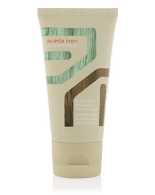 Aveda Pure-Formance Dual Action After Shave 75ml