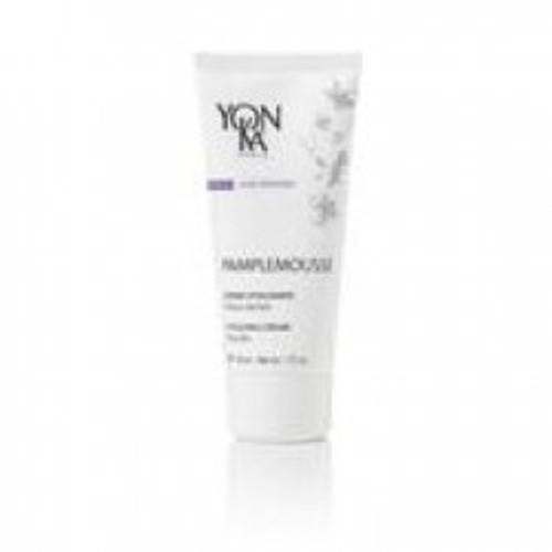 Yon Ka Pamplemousse for Dry Skin