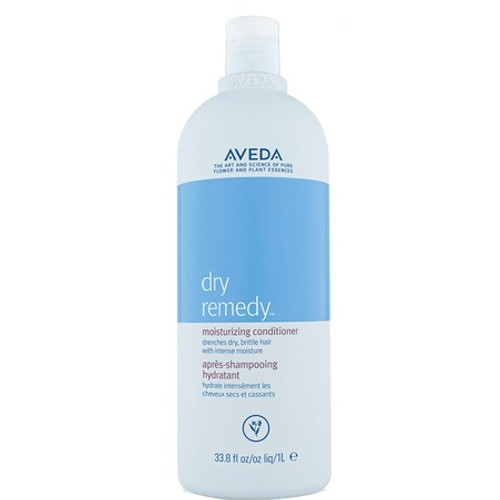 Aveda Dry Remedy Conditioner 1000ml