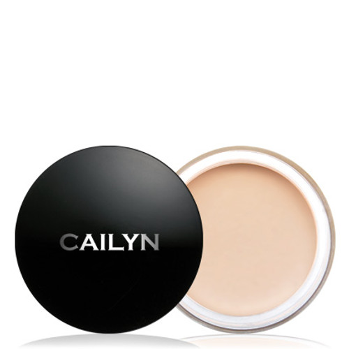 Cailyn Bright on Eye Balm