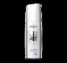 L'Oreal Tecni Art Fix Design 200ml
