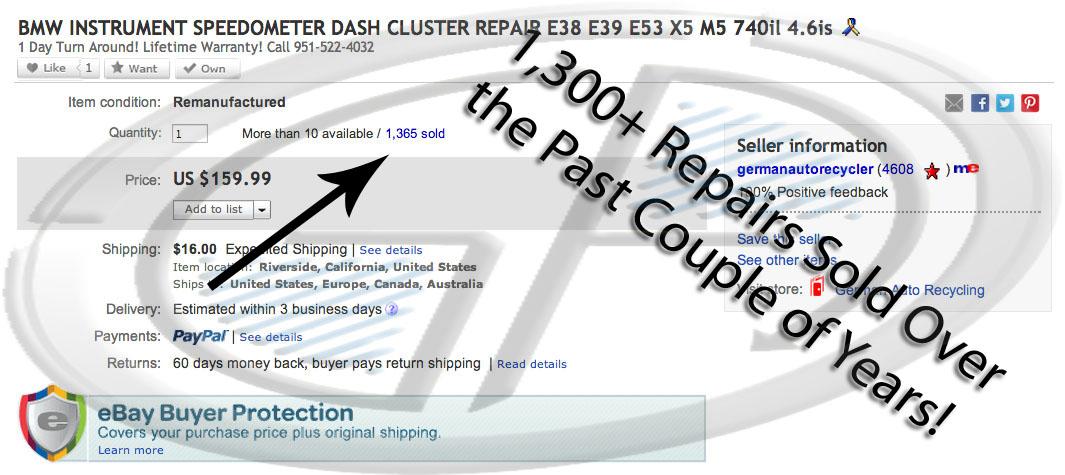 cluster-repair-history.jpg