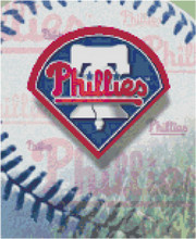 Philadelphia Phillies Baseball