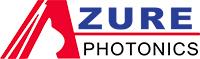 azure-photonics-logo-sm.jpg