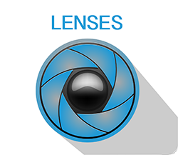 lenses.png