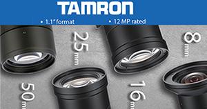 tamron-fm2016.jpg