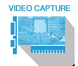 videocap.png