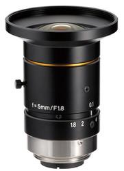 Goyo Optical GM10HR30518MCN