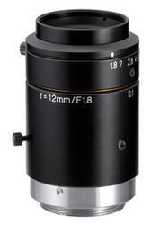 Goyo Optica GM10HR31218MCN