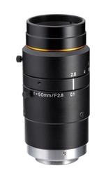 Goyo Optica GM10HR35028MCN