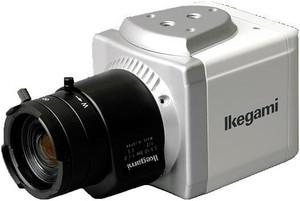 Ikegami ICD-525