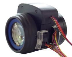 Theia Technologies TL1250A-R6