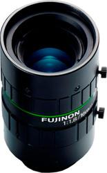 Fujinon HF1618-12M