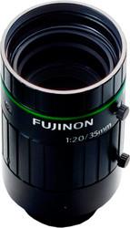 Fujinon HF3520-12M
