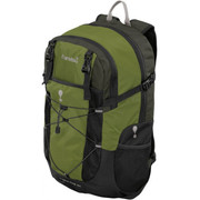 Eureka! Panther Peak 30L Backpack