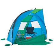 Eureka! Solar Shade tent - Medium Size - from CSP Outdoors
