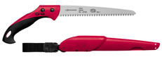Felco F-621 Pruning Saw with Sheath F-621