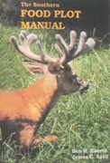 Food Plots and Supplemental Feeding - Book