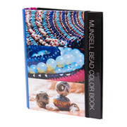 munsell bead color book - Munsell Color Book