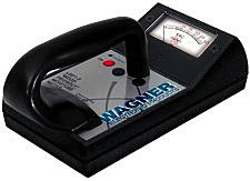 Wagner L601-3 Quick Scanning Moisture Meter from CSP Outdoors.