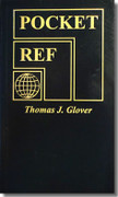 Pocket Reference by Thomas J. Glover - 4th Edition