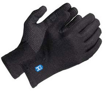 Hanz Waterproof Gloves from CSP Outdoors