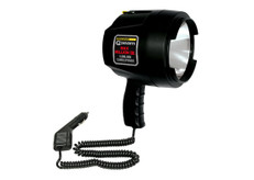 Q-Beam Max Million III 3,000,000 Candlepower Spotlight