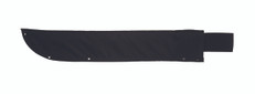 "Ontario Machetes: Ontario Knife 22"" Machete Sheath"