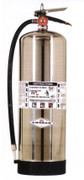 Amerex 2-1/2 Gallon Water Stored Pressure Fire Extinguisher at CSPOutdoors.com
