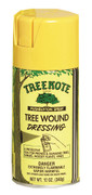 Treekote Aerosol Tree Wound Dressing - 12 oz. push-button spray can