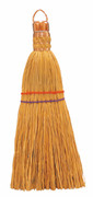 Whisk Broom (0228)