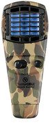 ThermaCELL Woodlands Camo Mosquito Repellent Appliance