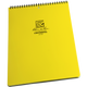 #185 Rite in the Rain Universal Top Spiral Notebook