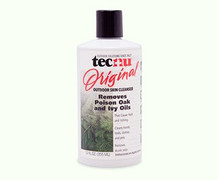 Tecnu Original Outdoor Skin Cleanser (Poison Oak-N-Ivy)