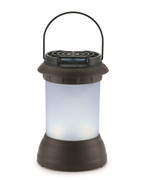 ThermaCELL Mosquito Repellent Lantern - MR9