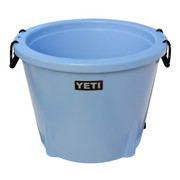 Yeti Tank 85 Ice Bucket from CSP Outdoors.