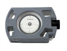 Brunton Omnislope Sighting Clinometer from CSP Outdoors