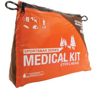 The Adventure Medical Kits Sportsman Steelhead at CSPOutdoors.com
