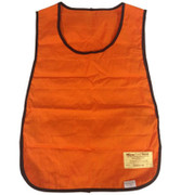 Miracool Cooling Vest at CSPOutdoors.com